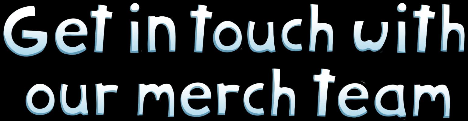 rubberbandgames/2021-08-27-469957c2-b045-455f-bc70-ef57835b12f3-9052b838-38eb-422b-81bc-20a5505d9fc1-Merch_Team.png